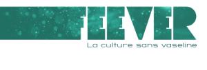 logo_base02