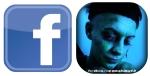 collage FB
